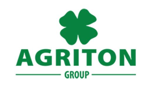 Agriton