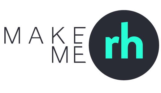 Make Me RH