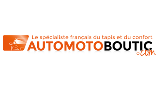 Automotoboutic