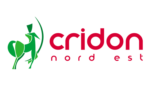 Cridon Nord-Est