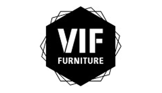 Vif Furniture