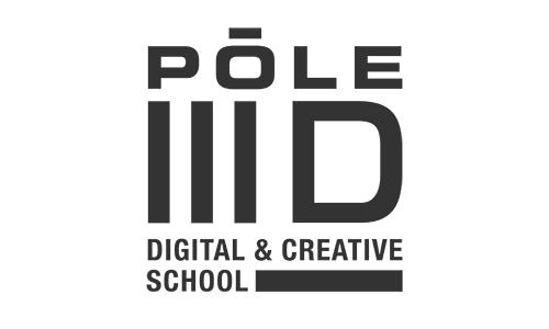 Pole 3D